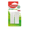 "MAPED Radír, MAPED ""Greenlogic"" (IMA116610)"