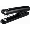 "MAPED Tűzőgép, 24/6, 26/6, 25 lap, MAPED ""Essentials Full-Strip"", fekete"