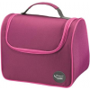 """MAPED Uzsonnás táska, MAPED Picnik """"Origins"""", pink"""