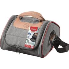 """MAPED Uzsonnás táska,  Picnik """"Concept Adults"""", terrakotta ajándéktárgy"""