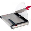 MAPED Vágógép, karos, A3, 20 lap, MAPED Expert (IMA888910)