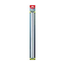 "MAPED Vonalzó, alumínium, 50 cm, MAPED ""Protect System"" vonalzó"