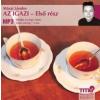 Márai Sándor Az igazi - Hangoskönyv (CD) -  Első rész