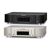 Marantz SA8005 CD/SACD lejátszó
