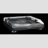 Marantz TT-5005 BL bakelit lemezjátszó