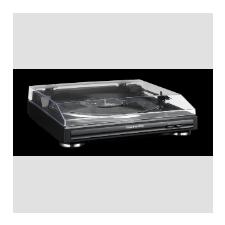Marantz TT-5005 BL bakelit lemezjátszó lemezjátszó