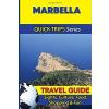 Marbella Travel Guide - Quick Trips
