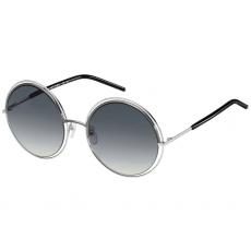 Marc Jacobs MARC 11/S 10F/9O