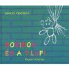 Marék Veronika BORIBON ÉS A 7 LUFI