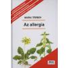 Maria Treben Az allergia