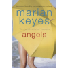 Marian Keyes ANGELS