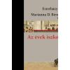 Marianna D. Birnbaum - Esterházy Péter ESTERHÁZY PÉTER - MARIANNA D. BIRNBAUM - AZ ÉVEK ISZKOLÁSA - ESTERHÁZY PÉTER ÉS MARIANNA D. BIRNBAUM BESZÉLGET