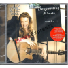 Marie-Claire D'Ubaldo - Songwriting & Duets