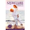 Marie Force Szerelemre teremtve
