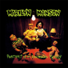 Marilyn Manson Portrait Of An American Family (CD)