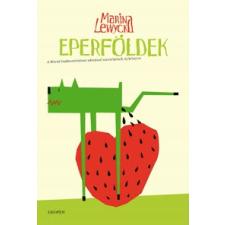 Marina Lewycka EPERFÖLDEK regény