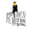 Mark Owen The Art Of Doing Nothing CD