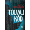 Mark Russinovich Tolvaj kód
