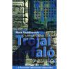 Mark Russinovich TRÓJAI FALÓ + A PUSZTULÁS HADMŰVELET (ELBESZÉLÉS)