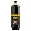 Márka Zero cola ízű energiamentes szénsavas üdítőital édesítőszerekkel 2,5 l