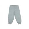 Markoló mintás fiú hosszú pizsama