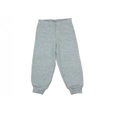 Markoló mintás fiú hosszú pizsama gyerek hálóing, pizsama