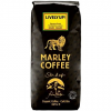 Marley Coffee Lively Up! - 227 g bab (Espresso Roast)