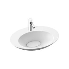 Marmorin Marmorin Amos II mosdó fürdőkellék