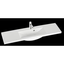 Marmorin Talia 120 mosdó fürdőkellék