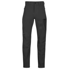 Marmot Scree Pant L / fekete férfi nadrág