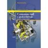 Maróti könyvkiadó Szakkönyv Common-rail a gyakorlatban (SZK945050)