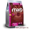 Marp Holistic Turkey Light Senior 18 kg kutyatáp idősebb kutyáknak