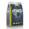 Marp Natural - Chicken and Rice Large Bresd Kutyaeledel, 2 kg