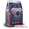 Marp Natural Line Farmfresh - Pulyka & Rizs 18 kg