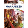 Marrakesh Pocket - Lonely Planet