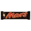 Mars karamellás kakaós krémes szeletek tejcsokoládéba mártva 51 g