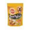 Mars Pedigree Tasty Bites Crunchy Pockets 95g