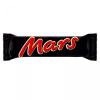 Mars szelet 51 g