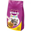 Mars Whiskas junior 300g