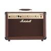 Marshall AS50D Akusztikus kombó