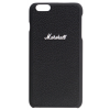 Marshall iPhone 6 Plus Case