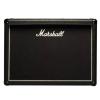Marshall MX212R