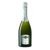 Martini Asti fehér minőségi pezsgő 0,75 l édes
