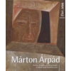 MÁRTON ÁRPÁD - ÉLET-JELEK