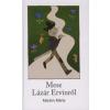 Marton Mária Mese Lázár Ervinről