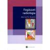 Martonffy Katalin Fogászati radiológia