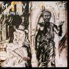 Marvin Gaye Here My Dear (CD)