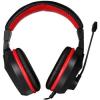Marvo H8321 gaming fejhallgató (MARVO_H8321)