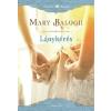 Mary Balogh Lánykérés