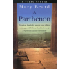 Mary Beard A Parthenon